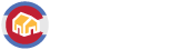 ColoProperty Logo