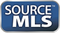 IRES MLS is a Source MLS